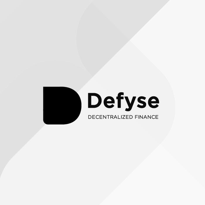 product-defyse-square-min