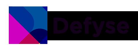 defyse-source.fw