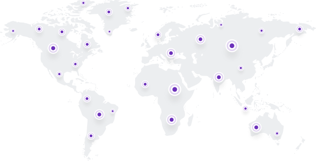 Huge-Global