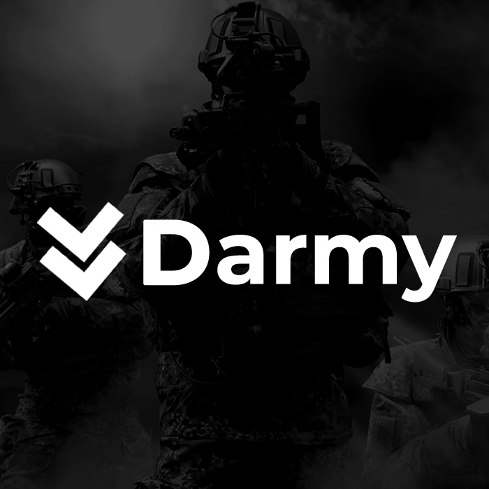 product-defyse-square-darmy